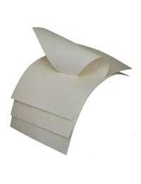 Фильтровальная бумага