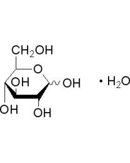 глюкоза 1-водная фасовка 1 кг.