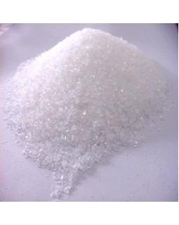 глюкоза пищевая фасовка 25 кг