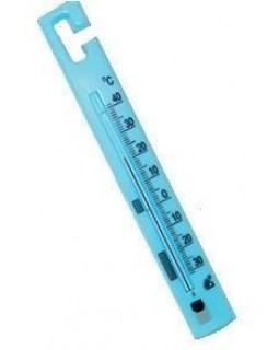 термометр ТСЖ-Х (-30...+40) для холодильных установок