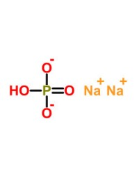 натрий фосфорнокислый 2-замещенный ч