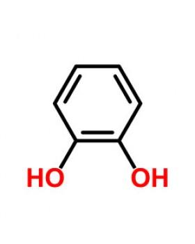 пирокатехин (катехол) имп.