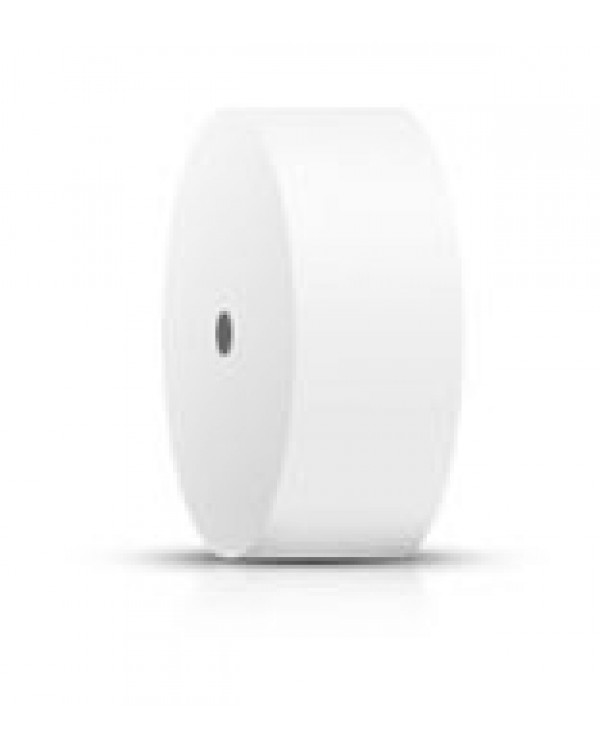 бумага фильтровальная ФС 520*600мм