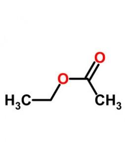этилацетат чда фас.0,9кг