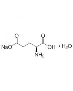 натрий l-глутаминовокислый, 1-водныйФасовка 0,5 кг.