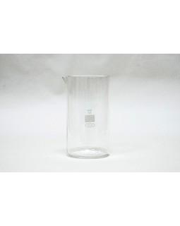 стакан высокий В-1-600 без делений