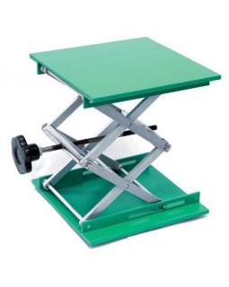 столик подъемный ES-2400 (большой)