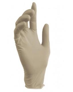перчатки анатомические № 8, пар