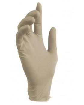 перчатки КЩС тип 2 № 7