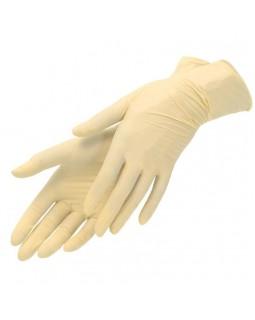 перчатки хирургические № 8, пар