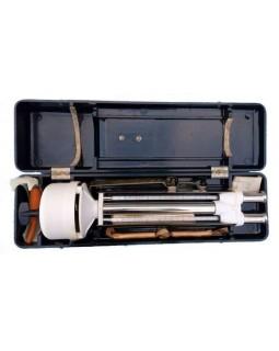 психрометр МВ-4-2М 1991г.