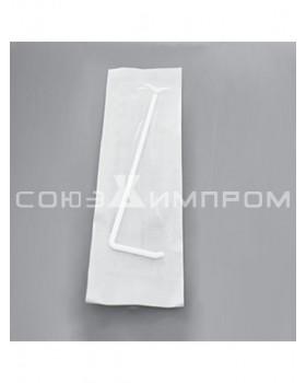 шпатель L-форма, стерильный (Дригальского), Greetmed