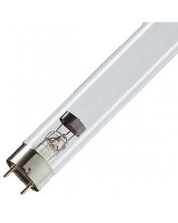 лампа ДБ 30М