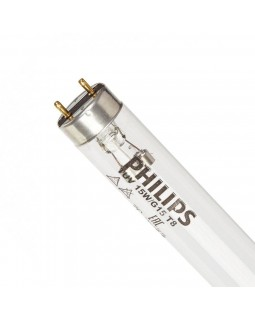 лампа ТUV 15W Philips