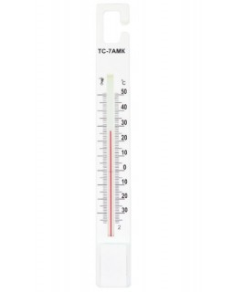 термометр ТС-7 АМК -35 +50