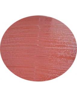 бифидум-среда сухая 0,25 кг