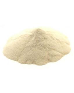 агар питательный WL, для микробиологии, 500 г