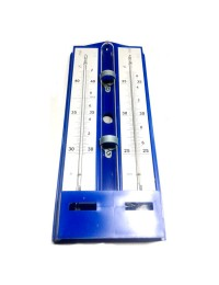 гигрометр УРИ (25+37) сухой(30+42)