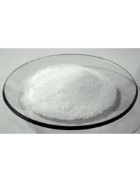 гидразин солянокислый чда, фасовка 0,5 кг.