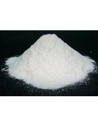 калий-натрий виннокислый чда, фасовка 0,5 кг.