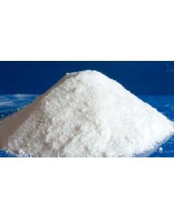 натрий сернистокислый пиро (метабисульфит) пищ. фасовка 1кг.