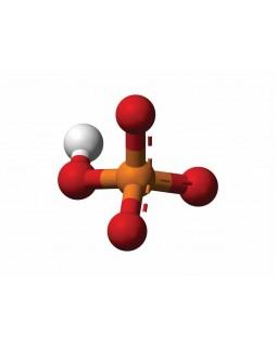 фосфорная кислота улучш. фас.35кг 16кг