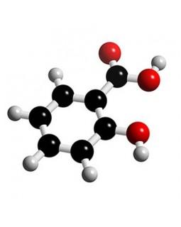 салициловая кислота имп. фас. 1кг