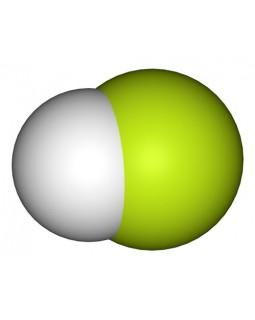 фтористоводородная кислота ч фас.5,5кг
