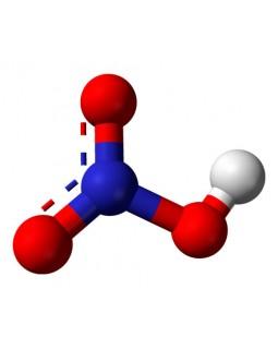 азотная кислота чда 57% фас. 27 кг