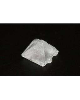 алюмокалиевые квасцы чда  фас.1кг