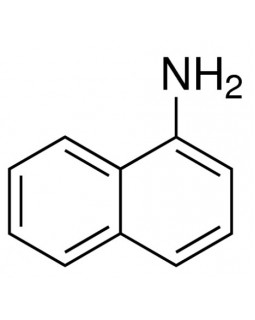 1-нафтиламин ч