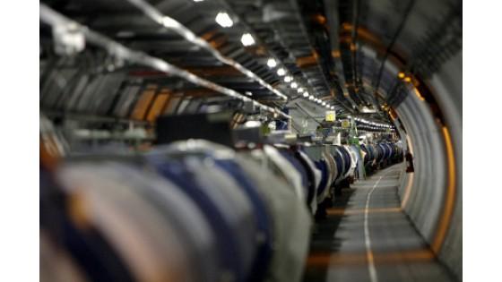 Физики ЦЕРН открыли еще один двойной «магический» изотоп