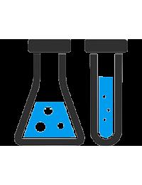 термометр ТЛ-50 N 9      0  +100 н.ч.250, ц.д.0,5 (14/23)
